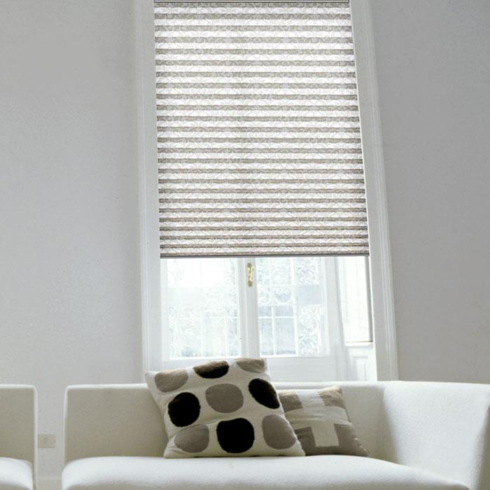 plissee reinigung amazing dieses angebot bezieht sich auf wobei eine lamelle kostenlos werden. Black Bedroom Furniture Sets. Home Design Ideas